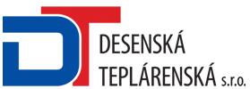 Desenská teplárenská s.r.o. - Výroba, rozvod a prodej tepelné a elektrické energie